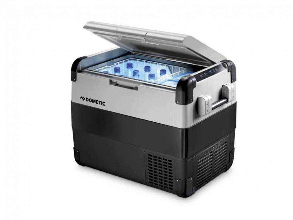 Dometic Frigo/freezer Compressore Coolfreeze Cfx 65 9600000478