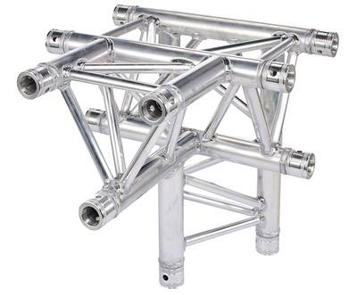 Global Truss F33T42 T-piece