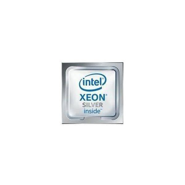 Lenovo Intel Xeon Silver 4110 2.1 GHz 8 processori 11 MB cache per ThinkSystem ST550