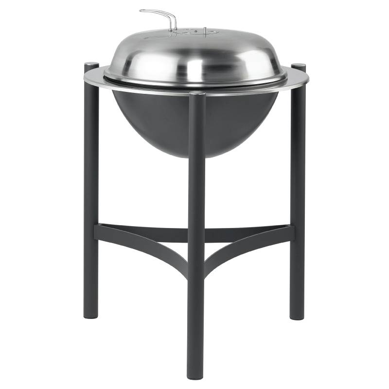 Dancook Barbecue Charcoal Kettle 1800