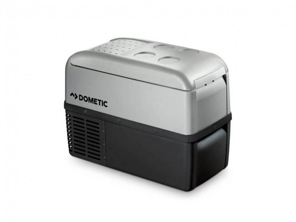 Dometic Frigo/freezer Compressore Cf26 Coolfreeze 9600005341