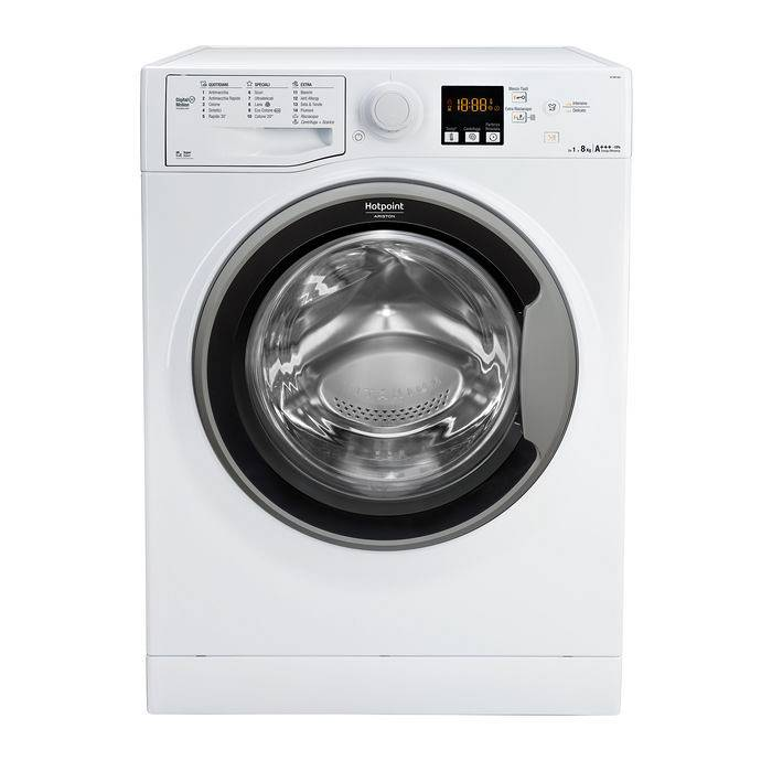 Hotpoint Ariston ST RSF 824 S IT