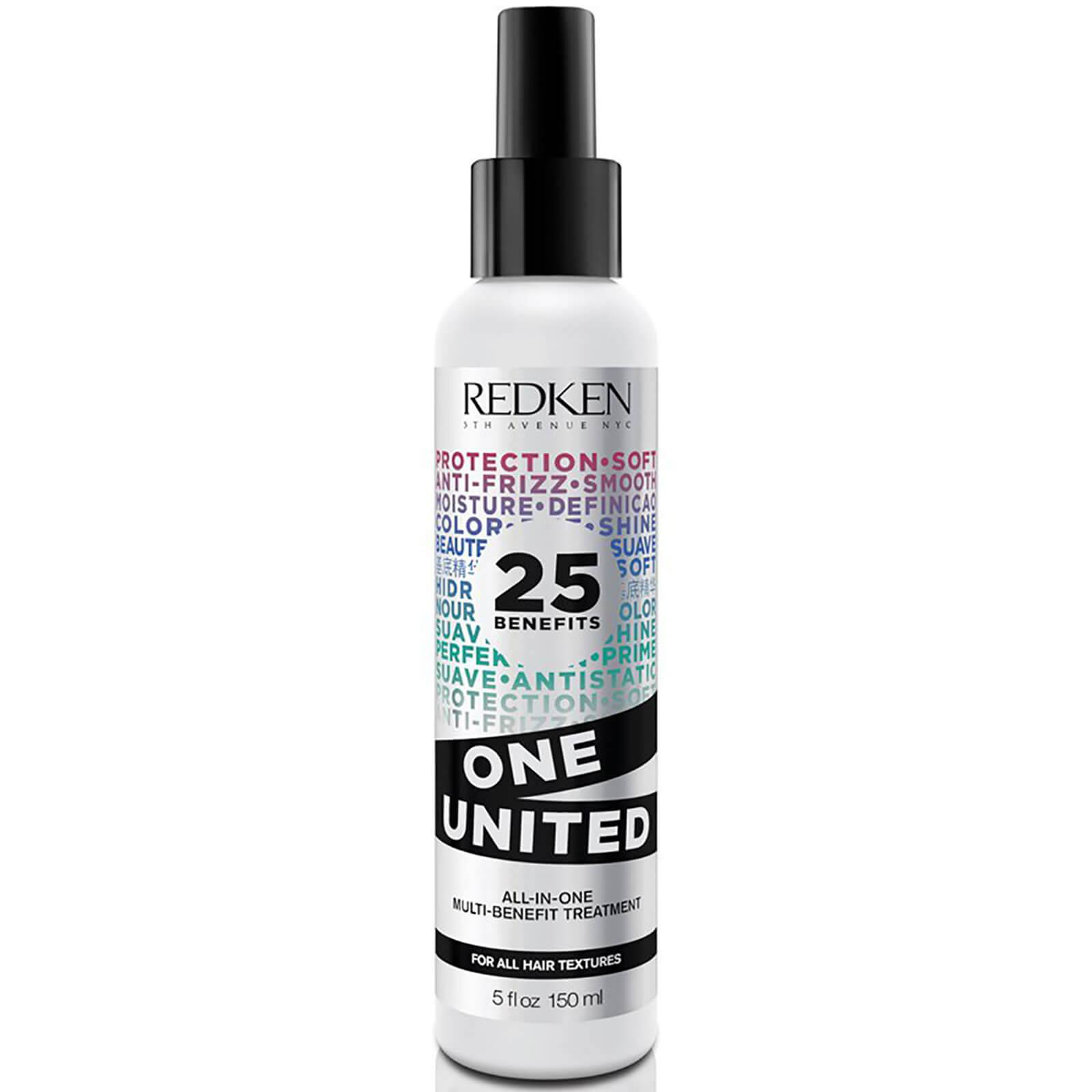 Redken One United Multi-Benefit Treatment (150 ml)