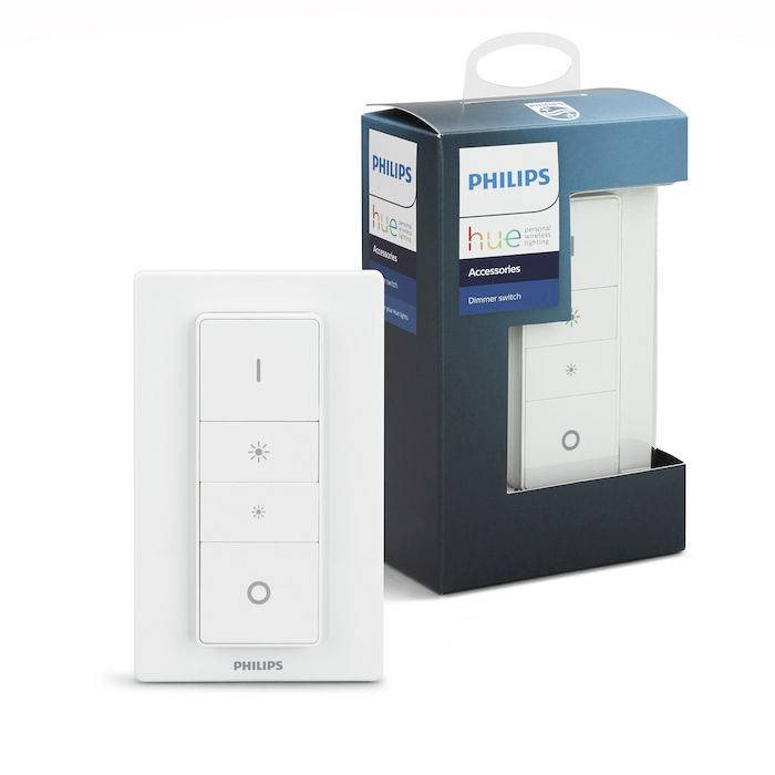 Philips Hue PHILIPS Dimmer Hue