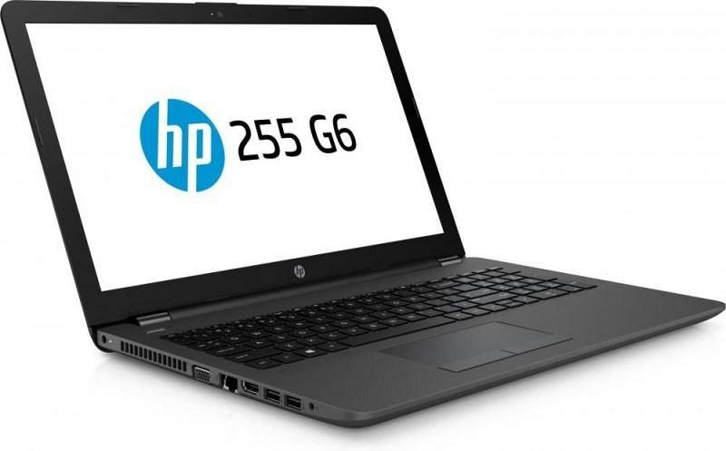 HP NOTEBOOK 255 G6 (4WV48EA) WINDOWS 10 PRO