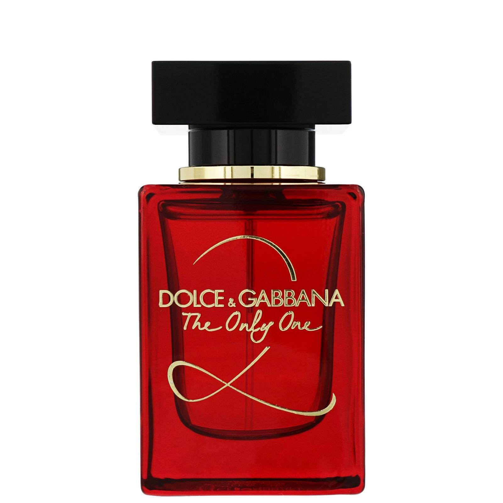 Dolce&Gabbana The Only One 2 50ml Eau de Parfum Spray