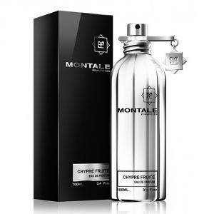Montale Chyprè Fruitè 100 ml Spray, Eau de Parfum