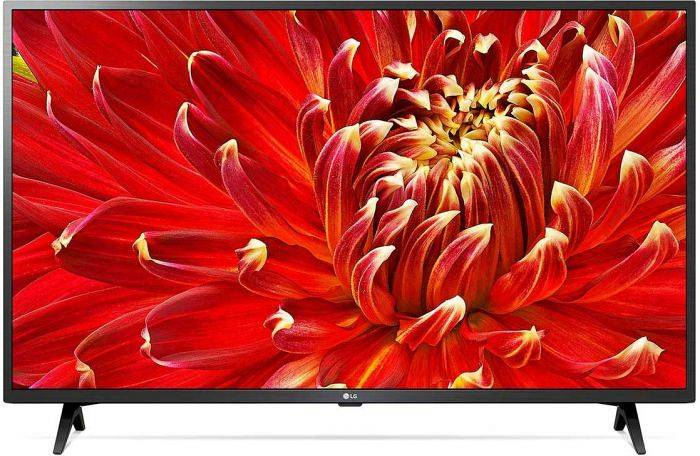 LG TV LED LG 43LM6300PLA SMART TV FULL HD