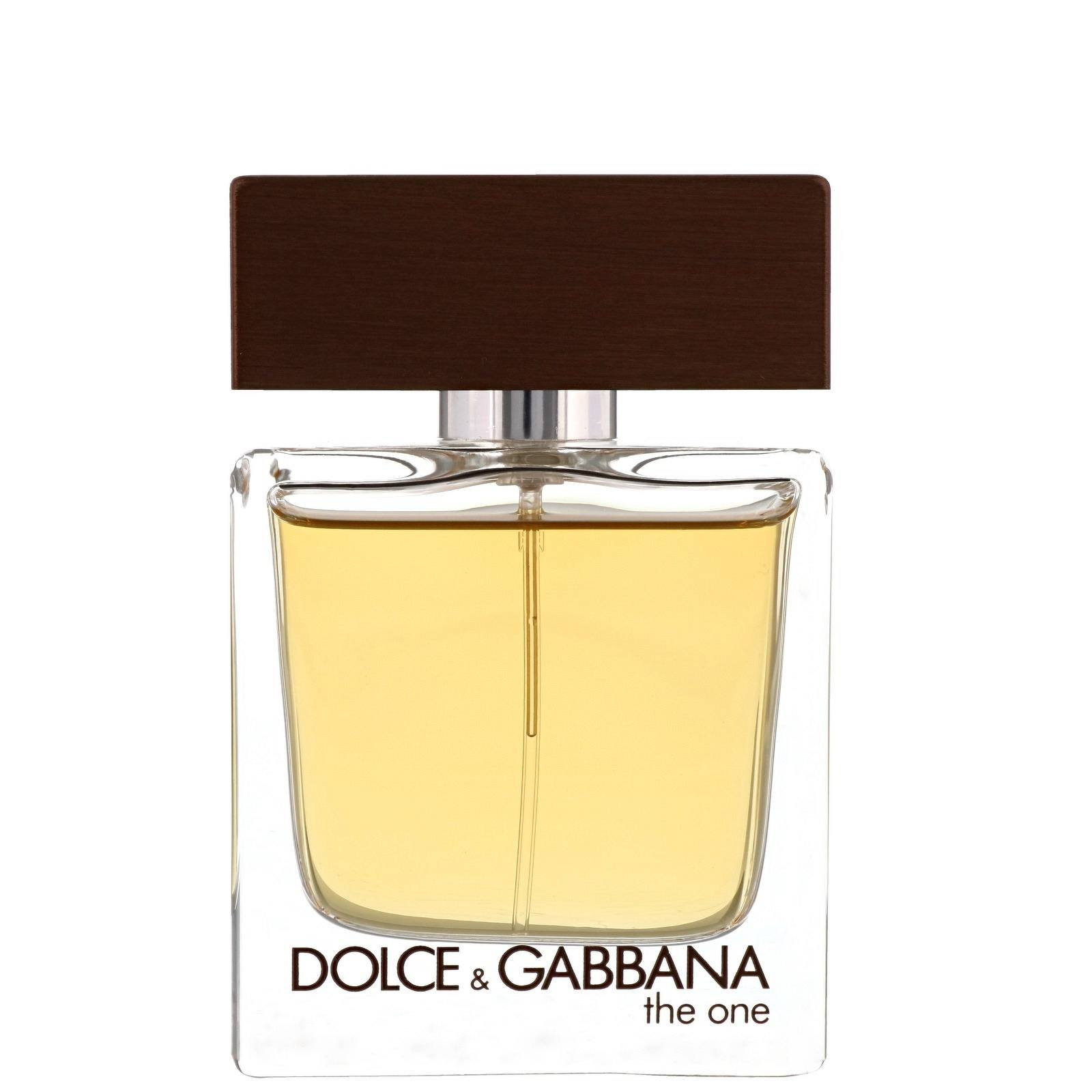 Dolce&Gabbana The One For Men 30ml Eau de Toilette Spray