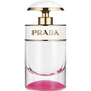 Prada Profumi femminili Candy Kiss Eau de Parfum Spray 50 ml