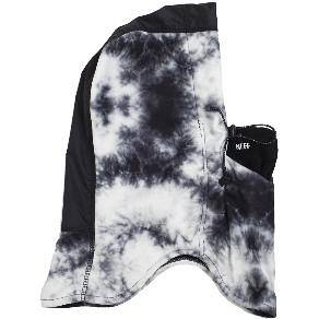 Neff tech riding hood berretto uomo black wash