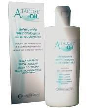 Sterling farmaceutici srl Altadose Oil Olio Det 200ml