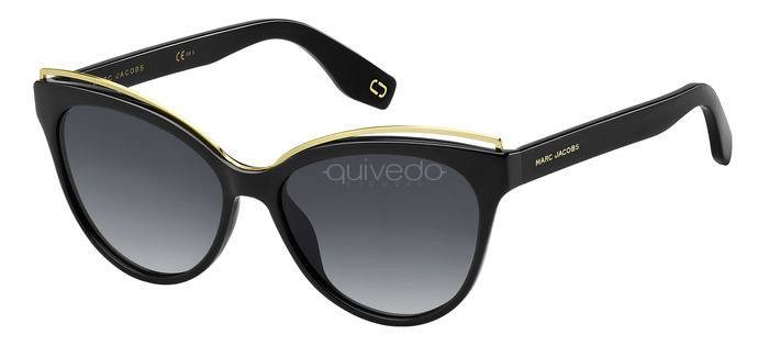 Marc Jacobs MARC 301/S 200895 (807 9O)