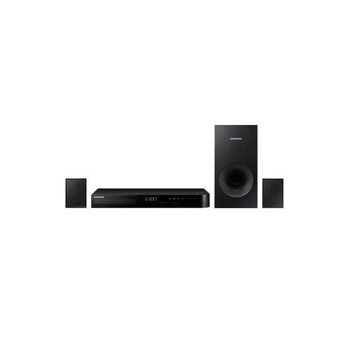 Samsung HTJ4200 Home theatre 250w 2.1ch bt wifi blueray user eq